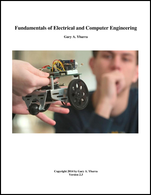 Fundamentals of Electrical and Computer Engineering by Gary Ybarra